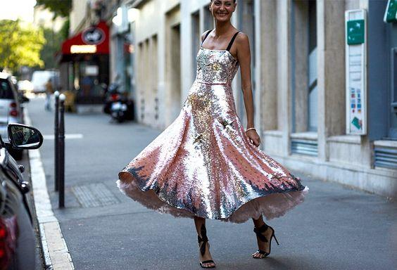 street-style-paris-haute-couture11