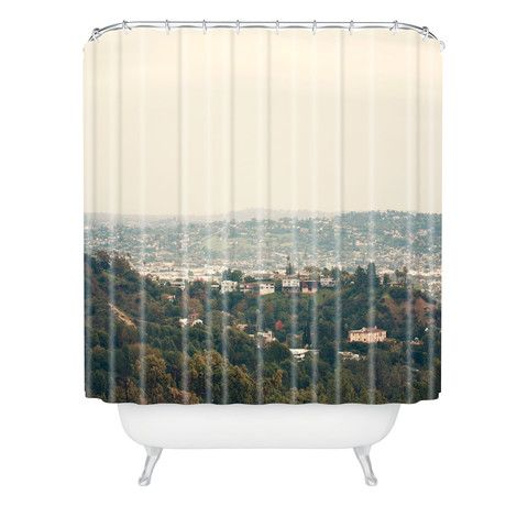 This is an awesome  shower curtain!!!
