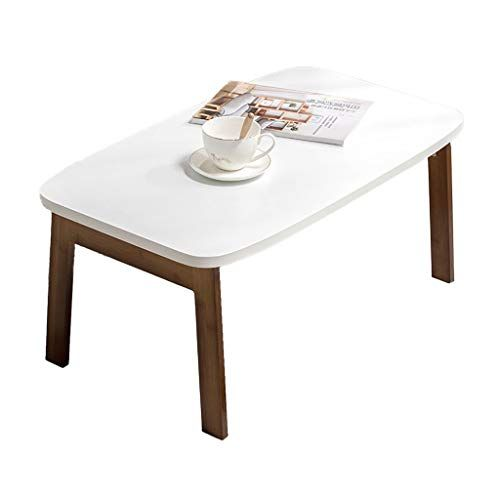 End Tables Bed Table Tatami Coffee Table Bed Computer Desk Home Bed Study Table Folding Balcony Bay Window Table Bed Laptop D Bed Table End Tables Coffee Table