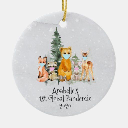 Pin On Pandemic Christmas Holiday Ideas