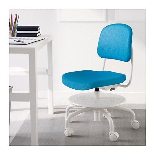 Ikea Us Furniture And Home Furnishings Childrens Desk And Chair Chair Furniture