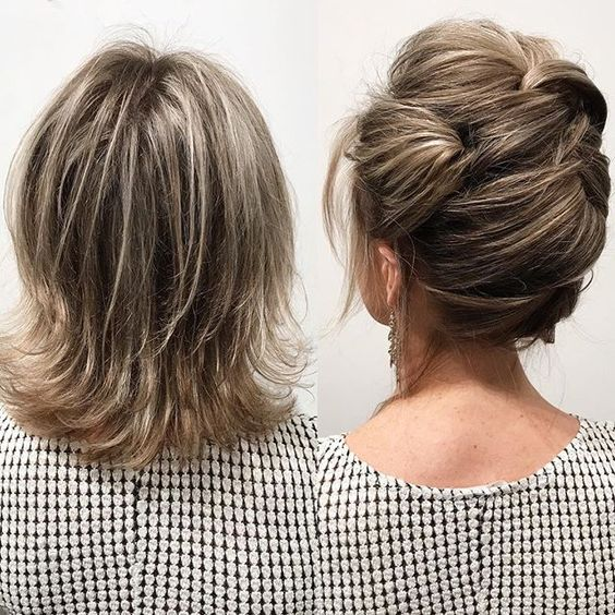 Short hair CAN go up!  Today I taught updo techniques to some of the best stylists in the Los Angeles area.  Thanks for having me! If you missed it this style is available on KellGrace.Teachable.com. . . . #kellgrace #neumabeauty #updo #hair #bridalhair #shorthair #blondehair #hairstyling #style #fashion #beauty #hairstyle #hairtrends #oscars