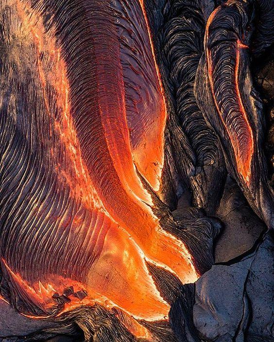 25 απίστευτες φωτογραφίες που δείχνουν την δύναμη της φύσης (Μέρος 1ο)