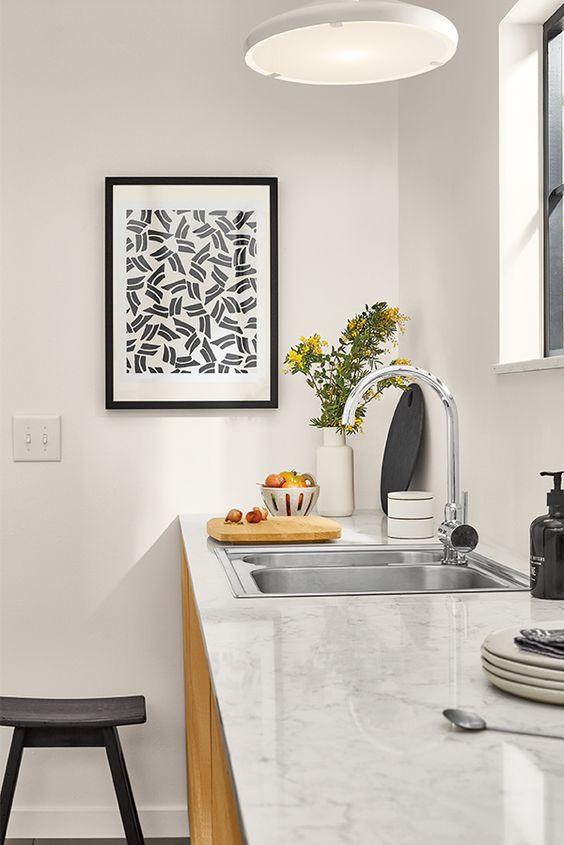 27 Modern Home Decor Everyone Should Keep interiors homedecor interiordesign homedecortips