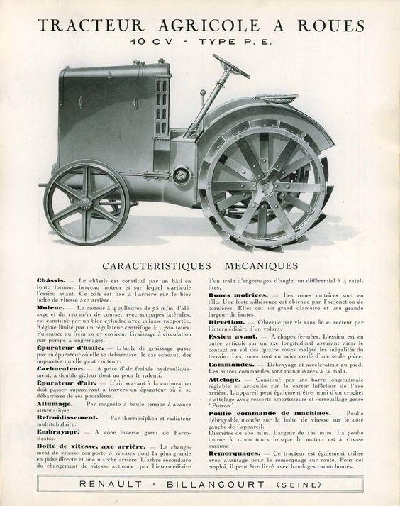 tracteur_10cv_pe_1