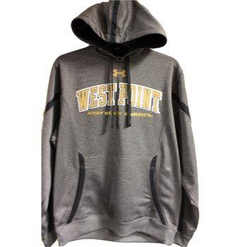 West Point hoodie