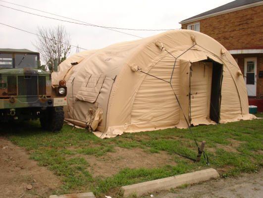 California Army Navy Surplus Store Military Surplus Wholesale