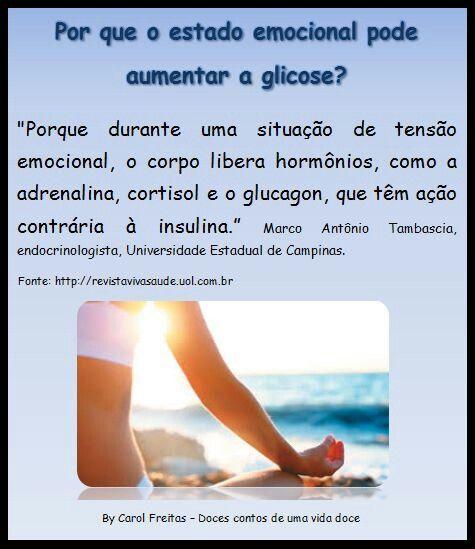 ENTÃO... CUIDADO!!!  :-!