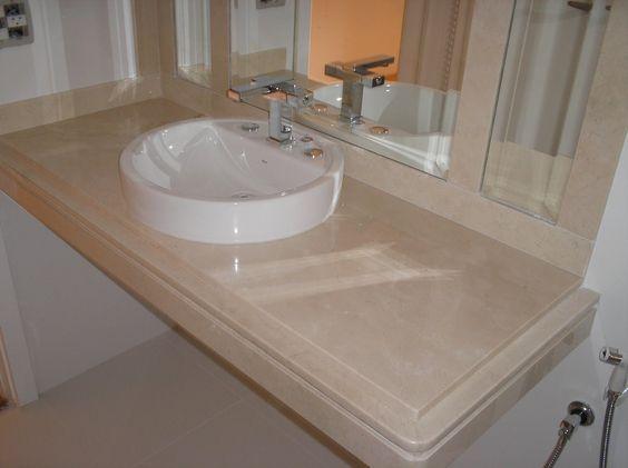 crema marfil marmore - Pesquisa Google