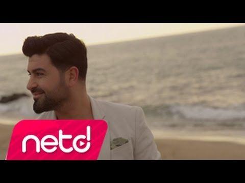 Ravi Incigoz Canim Muzik Muzik Videolari Ve Arabesk