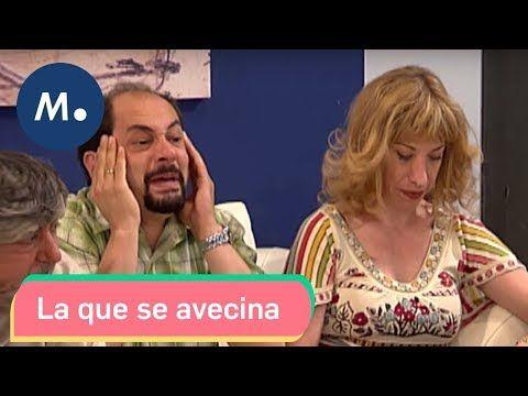 Youtube Videos El Interes
