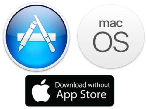 Download Macos High Sierra Full Installer