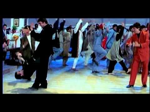Mehandi Rang Layi Full Song Chal Mere Bhai Youtube Songs Youtube Soccer Field