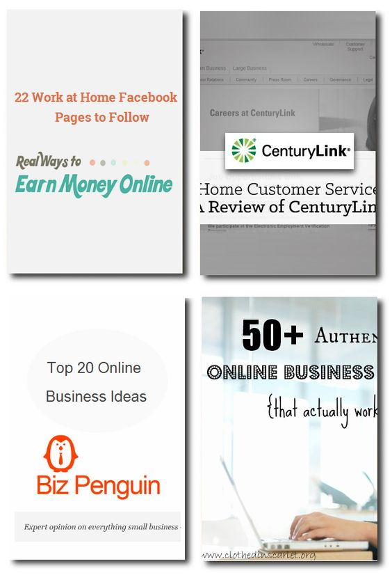 Forbes top home-based business ideas - Home room ideas