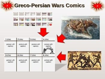 an introduction to the history of the greco persian war This is a reissue, with a new introduction and an update to the bibliography, of  the original  this item:the greco-persian wars by peter green paperback  $2762  other items: ancient persia, persian empire, persian history, battle of  salamis.
