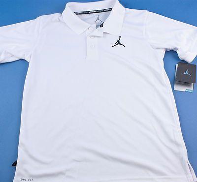 nike jordan polo shirt for boys kids clothing