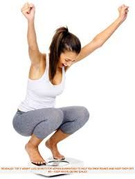 New secret methods of losing weight fast effectively