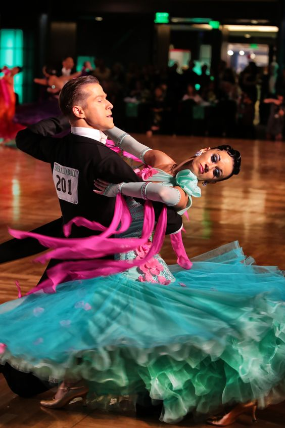 Photos by the great Stephen Marino More info about Emerald Ball Dancesport Championships & Dance Camp at www.EmeraldBall.com  See more photos at https://www.facebook.com/wayne.eng/media_set?set=a.10152525008471459.1073741862.705196458&type=1&pnref=story