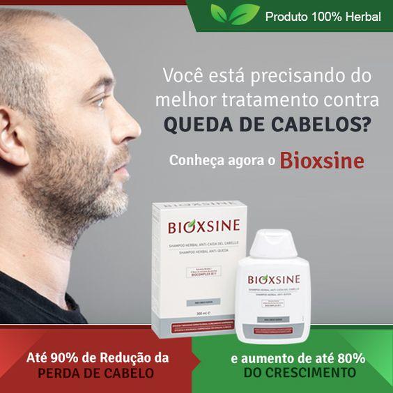Os produtos BIOXSINE foram pesquisados e desenvolvidos por cientistas da BIOTA LABORATORIES e sua eficácia é comprovada por vários testes clínicos, realizados em instituições independentes na Europa, como a Dermatest na Alemanha. Saiba mais: http://www.capellux.com/idioma-portugues/bioxsine.asp