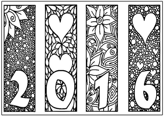<<DIRECTLY FROM SITE>> printable 2016 adults coloring pages