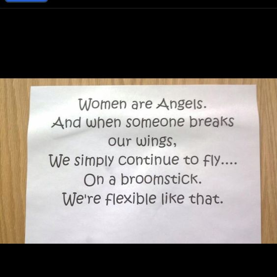 Women.......