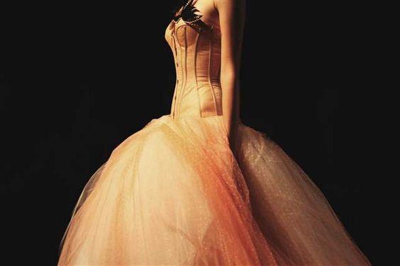 Portugal Fashion Sprinkle em 150 imagens - Especiais - Vogue Portugal