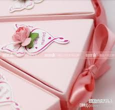 Resultado de imagen para wedding cake box