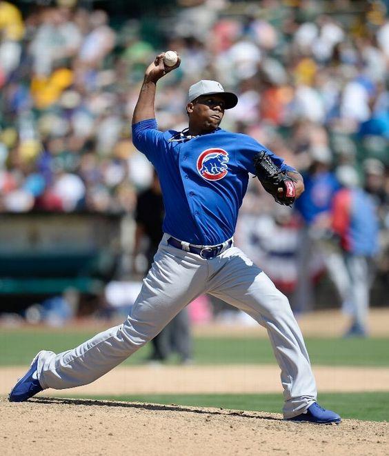 Chicago Cubs Team Photos - ESPN