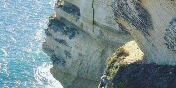 La Costa de Trafalgar