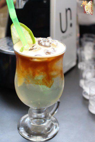 Dia Internacional do Café: aprenda a fazer o drink Reserva de Mel