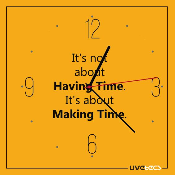 with timelive time expense tracking is no more difficult start