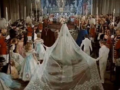 Sissi, Imperatriz da Áustria - casamento e comportamentos