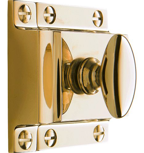 Hardware Pantry And Polished Nickel On Pinterest