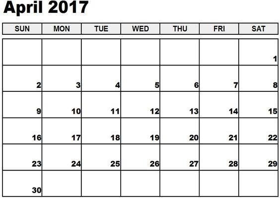 Wunderbar Kalendervorlage Im Wort Ideen - Dokumentationsvorlage ...