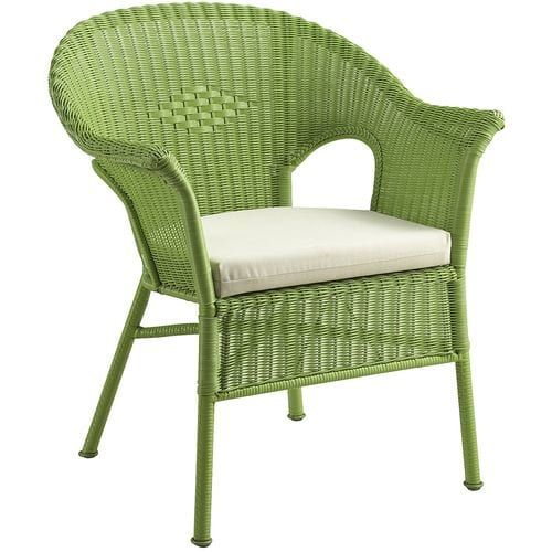 pier 1 imports patio chairs outdoor