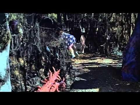 Klasyczne baśnie - Królewna z długim warkoczem --bajki i baśnie dla dzieci po polsku-- /cały film/ - YouTube