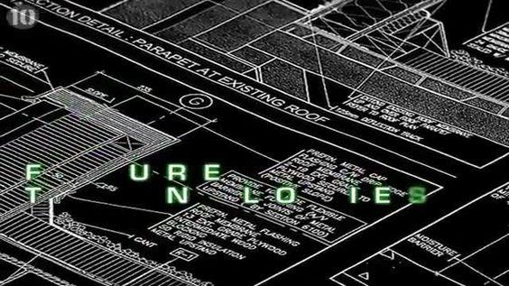 10 #FutureTechnologies That Already Exist #Technology