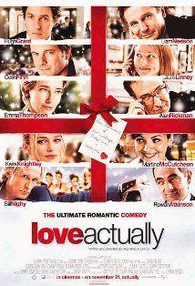 Love Actually : Fav Movie, Christmasmovie, Favourite Film, Holiday Movie, Christmas Movie, Favorite Movie, Time Favorite, Favourite Movie
