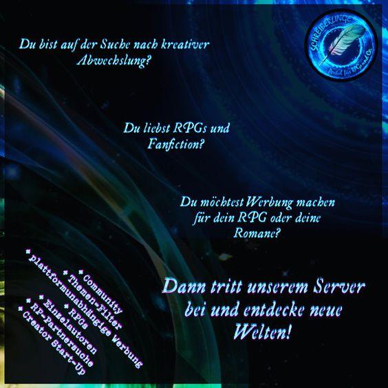 rp online partnersuche