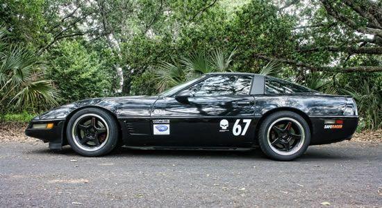 Corvette C5 For Sale >> Corvette C5 Zr1 For Sale Google Search Corvette C5