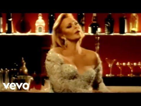 Rocío Dúrcal Cómo Han Pasado Los Años Youtube Durcal Rocio Dúrcal Musica Baladas Romanticas
