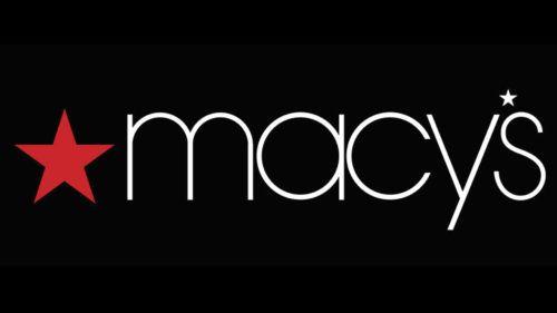 Macys Symbol Logos Symbols Macys
