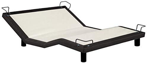 Reverie 5 Series Adjustable Bed Wall Hugger Wireless Hd Massage