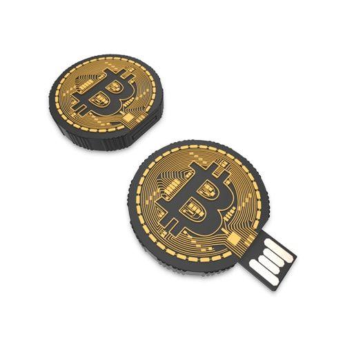 48 oferte pentru Asicminer USB Block Erupter pentru minat Bitcoin