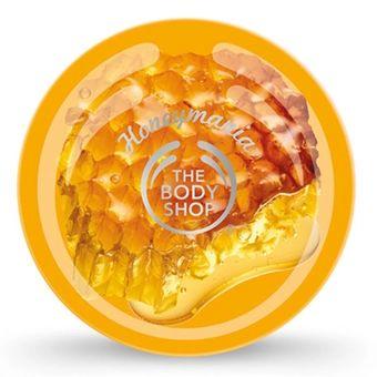 Mua ngay Kem tẩy tế bào chết toàn thân THE BODY SHOP Honeymania™ Body Scrub 200ml chính hãng giá tốt tại Lazada.vn. Mua hàng online giá rẻ, bảo hành chính hãng, giao hàng tận nơi, thanh toán khi giao hàng!