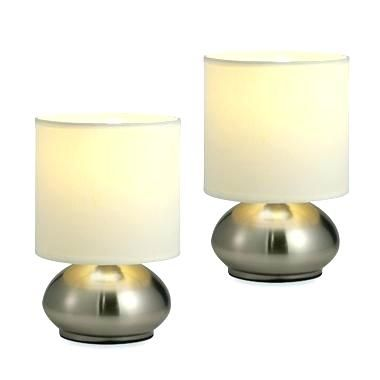 Touch Bedside Table Lamps Https Www Otoseriilan Com In 2020 Bedside Table Lamps Small Bedside Lamps Table Lamp