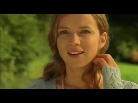 Nostalgia Del Corazón Peliculas Romanticas Alemanas Peliculas Peliculacompleta Romanticas Amor Cine Rosamundpike Youtube Telenovelas Music