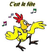 Search on pinterest - Bonne fete humour ...