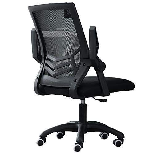 Maxibird Home Office Chair Ergonomic Desk Chair Swivel Rolling