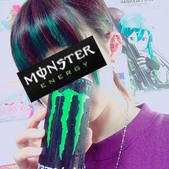 青山ブルーマウンテン @arimuraco2a マニパニデビュー...Instagram photo | Websta (Webstagram)